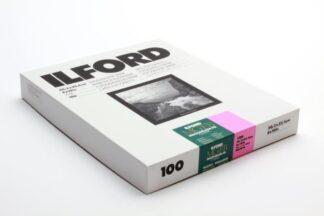IL Multigrade FB 1K Classic 1824 100 Bl