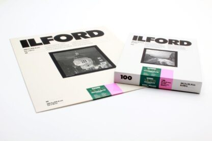 IL Multigrade FB 1K Classic 4050 10 Bl