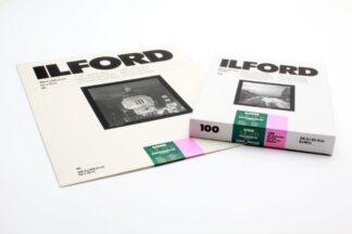 IL Multigrade FB 1K Classic 4050 50 Bl