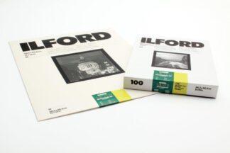 IL Multigrade FB 5K Classic 3040 50 Bl