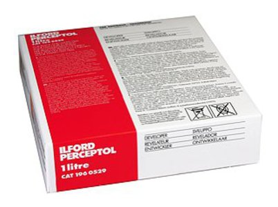 Ilford Perceptol Dev 1 lt WLD