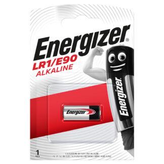 Energizer E90 (LR1) 1.5V A         FSB-1