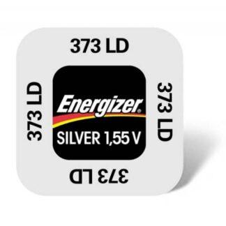 Energizer Multidrain 373          1.5V S