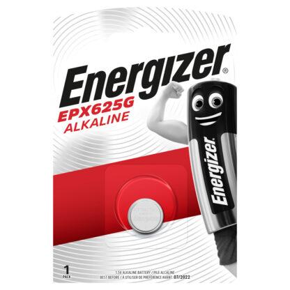 Energizer LR9/EPX 625G  1.5V       FSB-1