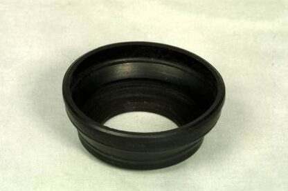 B+W Gummi Sonnenblende 49 mm