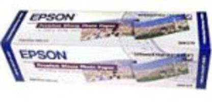Epson Premium Glossy Roll,329mm x 10m