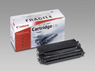 Canon FC-E30 Toner Black