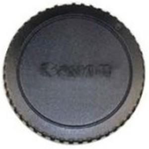 Canon RF-3 Geh?usedeckel EOS-Serie