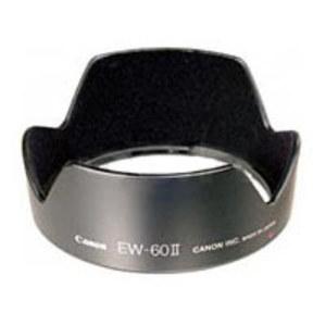 Canon Sonnenblende EW-60 II