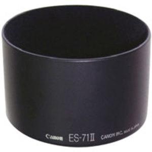 Canon Sonnenblende ES-71 II
