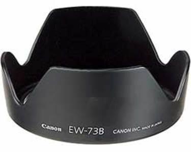 Canon Sonnenblende EW-73 II