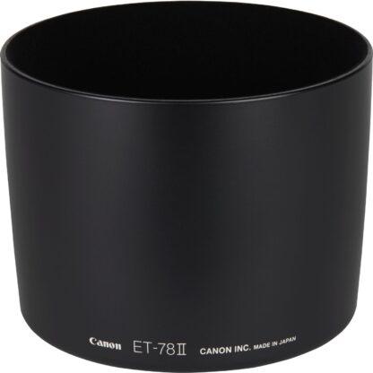 Canon Sonnenblende ET-78 II