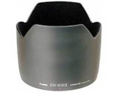 Canon Sonnenblende EW-83 II