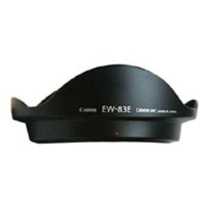 Canon Sonnenblende EW-83E