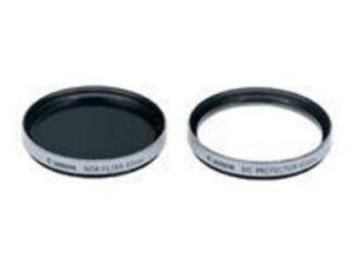 Canon Filter Set FS-H43U II