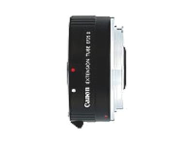 Canon Zwischenring EF 25 II zu EOS