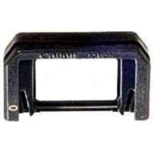 Canon Augenkorrekturlinse E +2