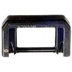 Canon Augenkorrekturlinse E -4