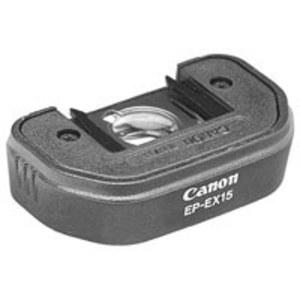 Canon Sucherverl?ngerung EP-EX15