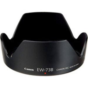 Canon Sonnenblende EW-73B
