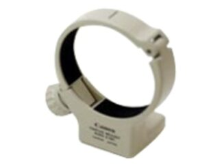 Canon Tripod Mount Ring All (W)