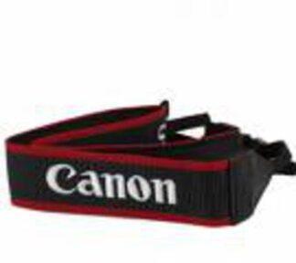Canon Tragriemen EW-100 DGR