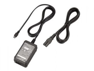Sony AC-L200  AC-Adapter P-Serie