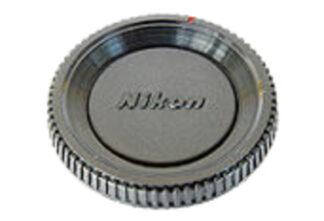 Nikon BF-1B Geh?usedeckel
