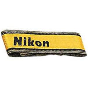 Nikon AN-4Y Tragriemen Nylon