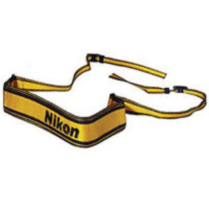 Nikon AN-6Y Tragriemen Nylon