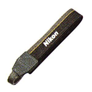 Nikon AN-7 Tragriemen Nylon
