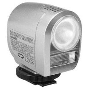 Canon Videoleuchte/Blitz VFL-1