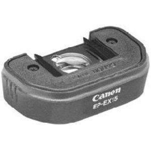 Canon EP-EX15II Sucherverl?ngerung