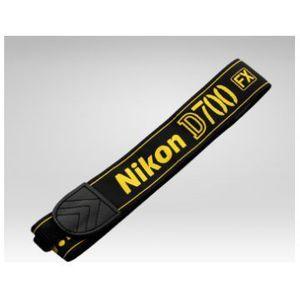 Nikon AN-D700 Tragriemen