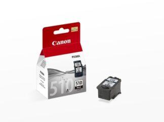 Canon PG-510 BJ Cartridge black