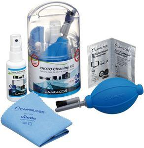 Reinigungsmaterial / Schutz
