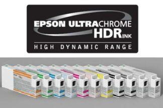 Epson T5963 Ink Vivid Magenta 350ml