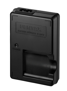 Pentax Charger Kit K-BC78E