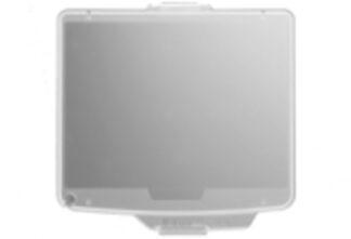 Nikon BM-10 LCD Monitorschutz