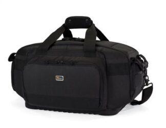 Schultertaschen / Hüfttaschen / Toploade