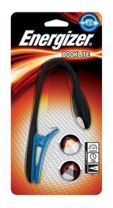 EN Lampe Booklite + 2x2032