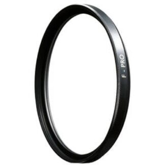 B+W 007 XS-Pro Digital 49mm MRC NANO