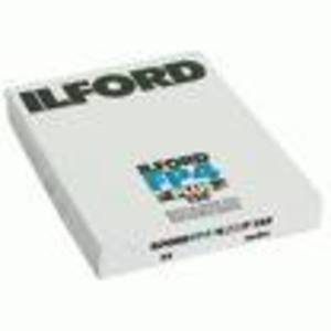 Ilford HP5 Plus 9x12cm  25-Pack