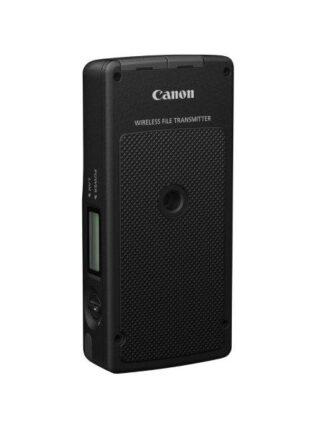 Canon WFT-E7 Wireless File Transm. V.2