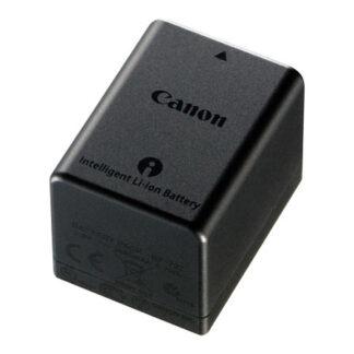 Canon BP-727 Akku