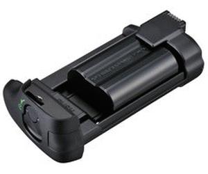 Akku/Ladegerät/Batterien
