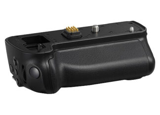 Panasonic Batterygrip zu GH3/GH4