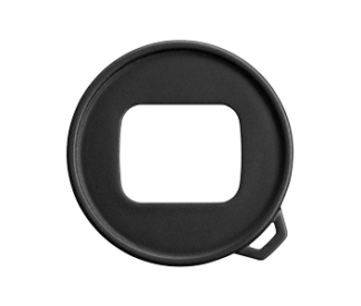 Nikon UR-E25 Filteradapter zu AW-110