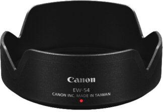 Canon Sonnenblende EW-54