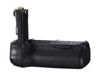 Batterie-Griffe